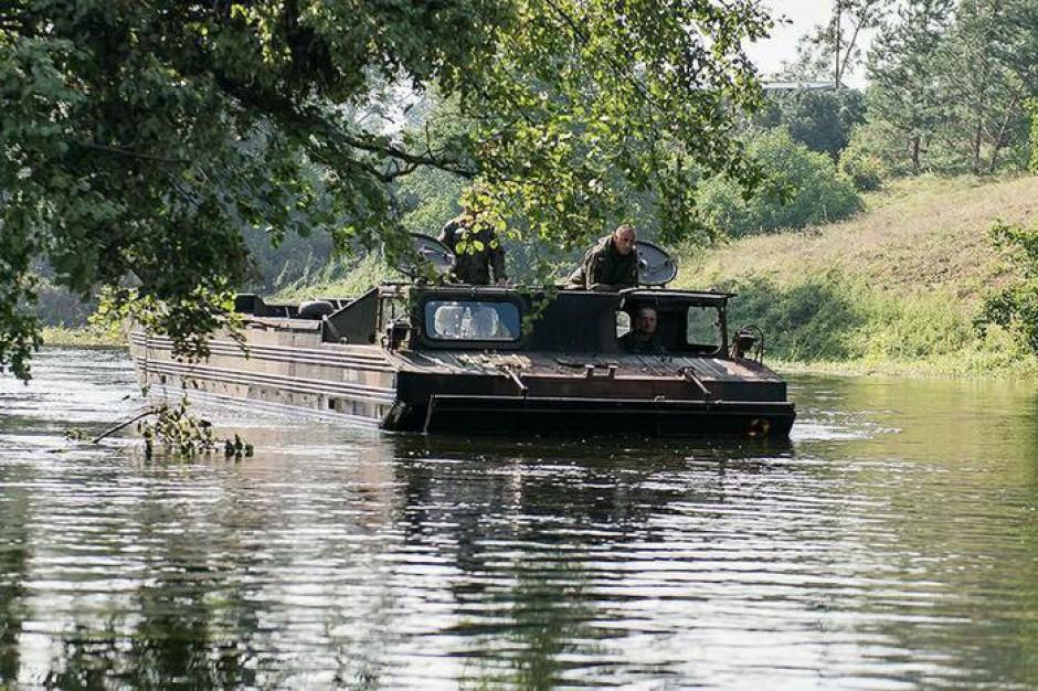 Nawałnice, Macierewicz: To wojewodowie są odpowiedzialni za teren