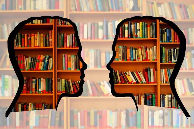 Piotr Gliński: Potrzebujemy bibliotek