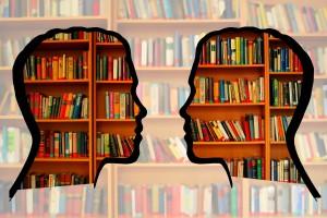 Wicepremier: Potrzebujemy bibliotek