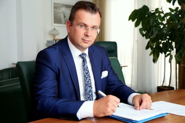 Ministerstwo Rozwoju o pakiecie dla średnich miast i Polsce Wschodniej