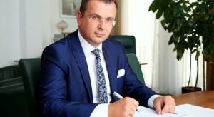 Miliardy płyną do Polski Wschodniej i średnich miast. Po roku 2020 przestaną?