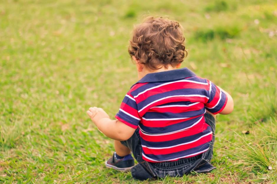 MEN przeznacza 5 mln zł dla dzieci z terenów dotkniętych nawałnicami