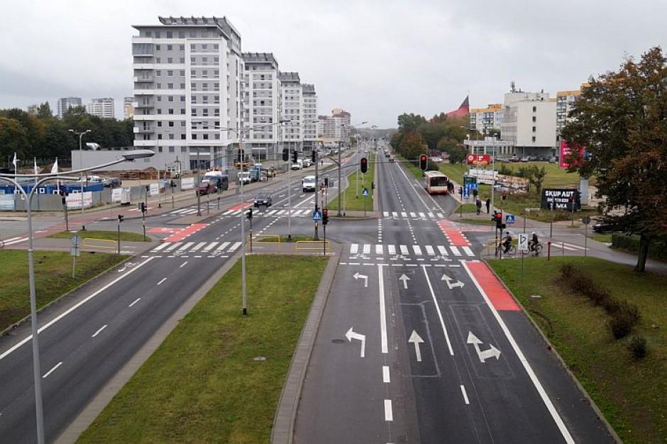 Gdańska dzielnica szuka radnych. Chętnych jak na lekarstwo