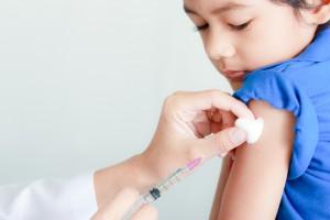 500 plus tylko dla rodziców zaszczepionych dzieci?