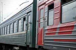 Szybciej pociągiem z Kielc do Warszawy