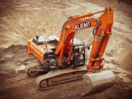 Lubelskie: Zmiany w planie zagospodarowania umożliwiające budowę kopalni