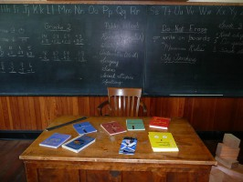 Reforma edukacji: Gdańsk już wie, ilu nauczycieli straci pracę