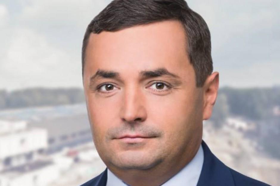 Bytom: Prezydent Damian Bartyla zostanie odwołany? Radni chcą referendum
