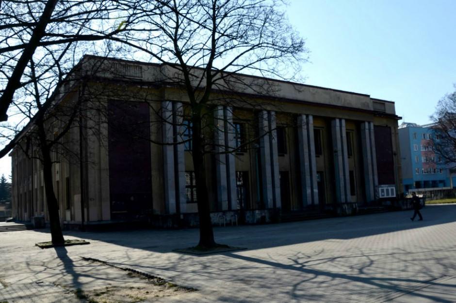 Resort kultury dofinansuje krakowskie Muzeum PRL-u