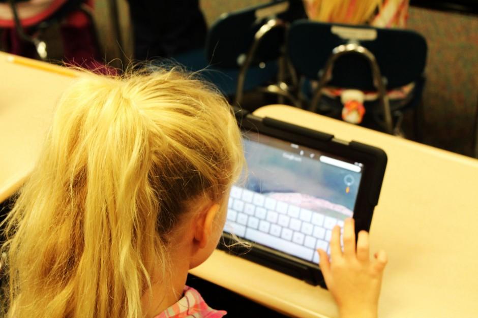 Szkoły są przygotowane do nauki kompetencji cyfrowych?