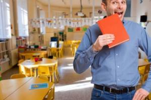 Proksa: Zwolnienia nauczycieli to wynik niechęci samorządów