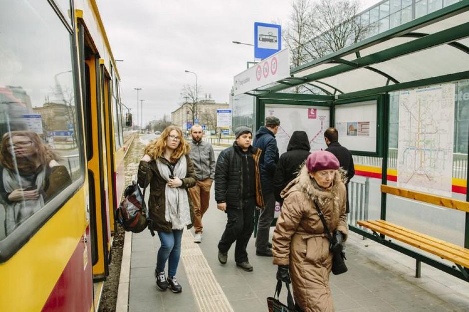 Łódź: Tańsze bilety miesięczne MPK dla dzieci i seniorów - od września