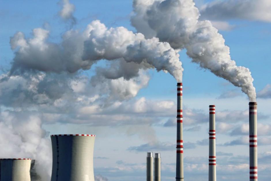 Zanieczyszczenie powietrza: Polskie elektrownie nie spełniają norm unijnych. Muszą to zmienić