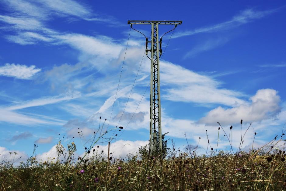 Rekord: Zabraknie prądu? Zapotrzebowanie na energię najwyższe w historii