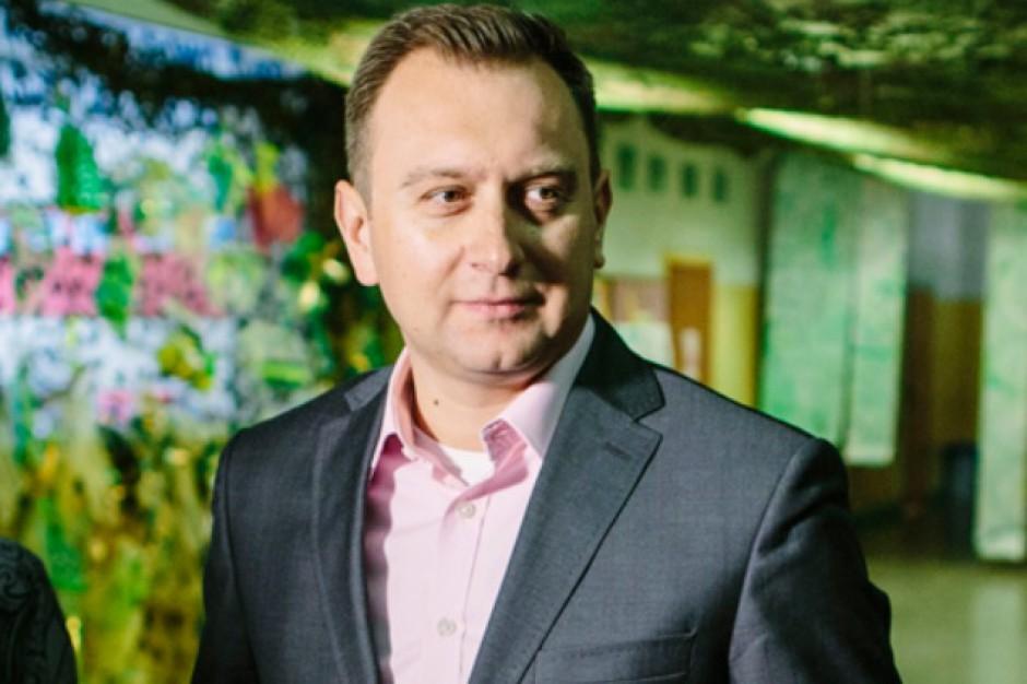Reforma oświaty: Łódź chce zwrotu 3,7 mln zł od ministerstwa edukacji