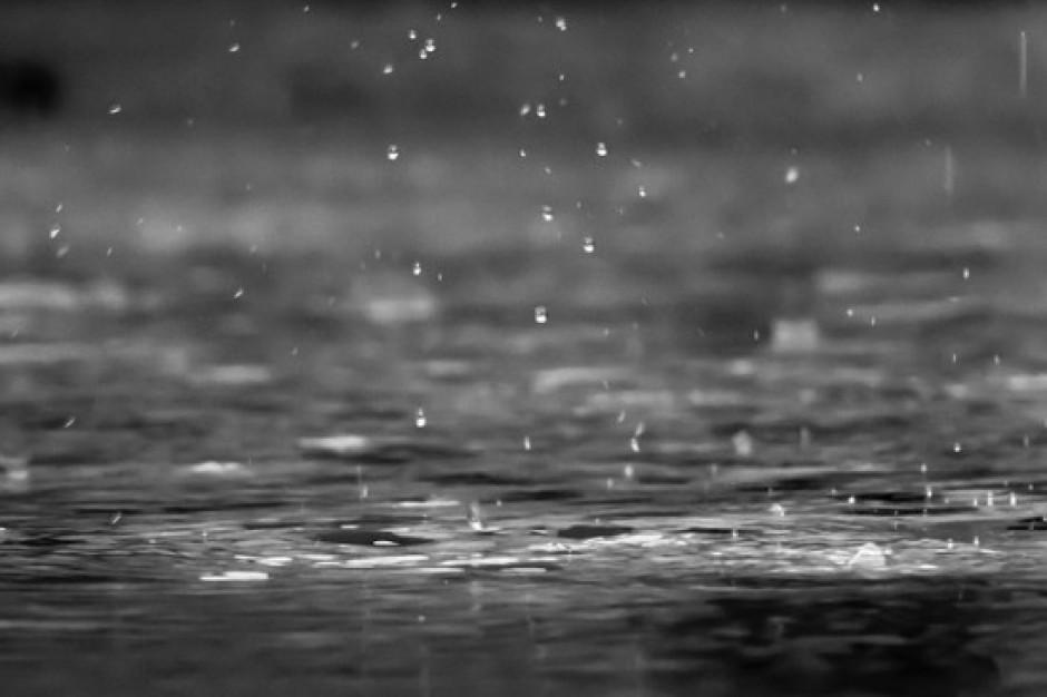 Świdnik: 29 mln zł na oczyszczanie i odprowadzanie wód opadowych