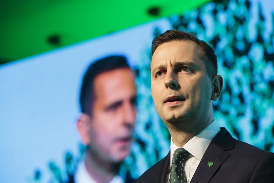 Władysław Kosiniak-Kamysz: Jesteśmy gotowi do wyborów samorządowych