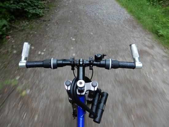 Urząd Miasta Krakowa zachęca, by do pracy jeździć rowerem