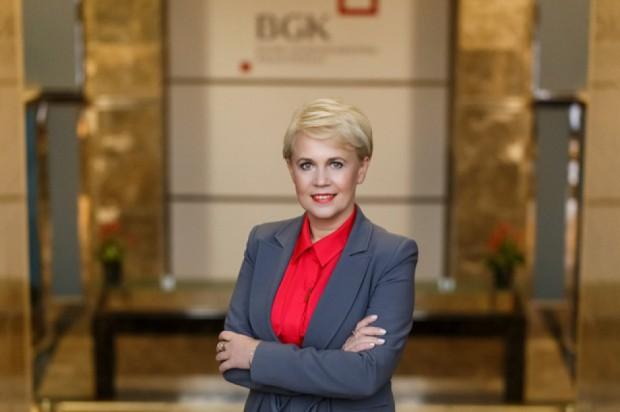 Samorządy jednym z filarów nowej strategii BGK