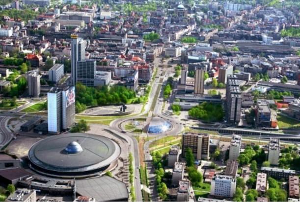 Komunikacja w Górnośląsko-Zagłębiowskiej Metropolii: Powstanie studium transportowe