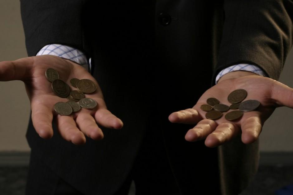 Samorządowcy chcą zmian w dotacjach celowych na zadania zlecone