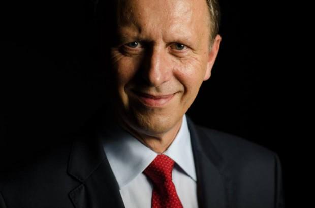Powstanie Małopolski Fundusz Rozwoju do zarządzania środkami unijnymi
