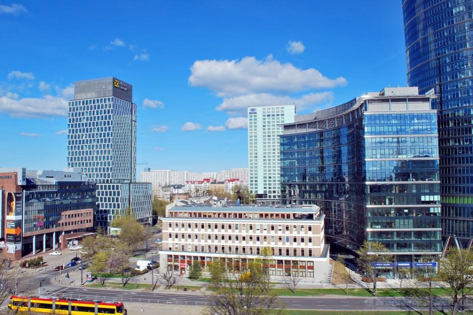 Warszawskie Forum Samorządowe krytycznie o działaniach Jana Śpiewaka
