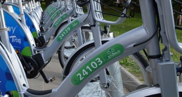 Veturilo: Rowery elektryczne wkrótce do dyspozycji mieszkańców