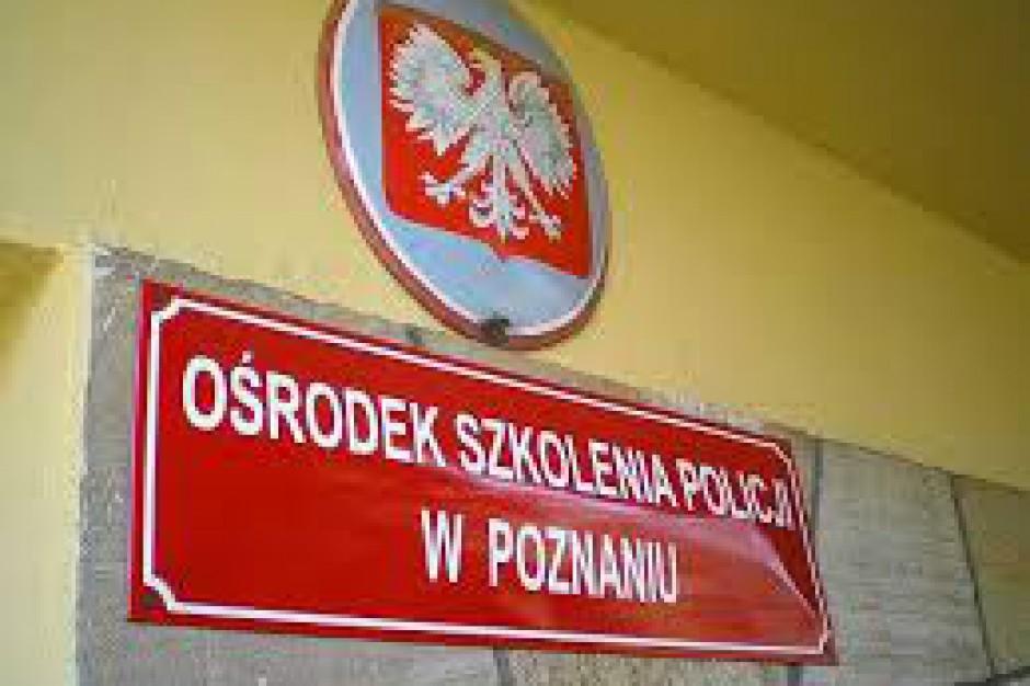 Wojewoda przekazał Poznaniowi 10 ha nad Jeziorem Kierskim