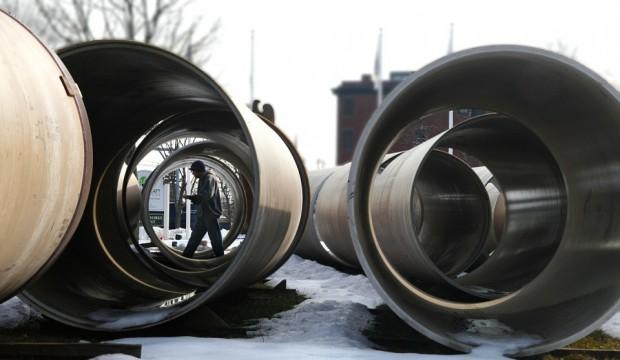 Z sieci kanalizacyjnej w skali całego kraju korzysta ok. 26,8 mln mieszkańców, co stanowi 69,7 proc. ogółu mieszkańców (fot. pixabay.com)