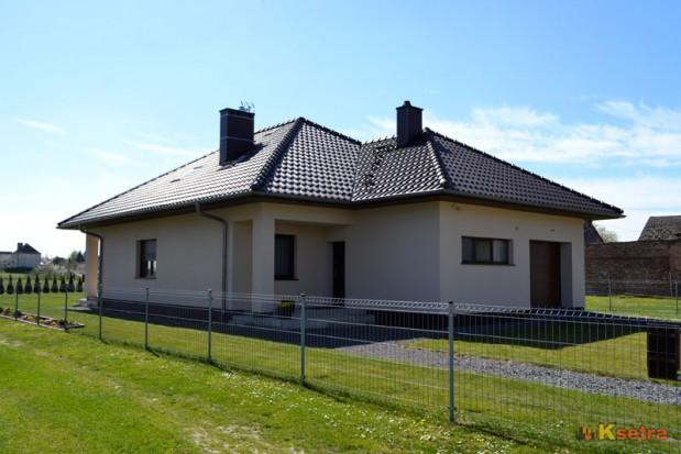 Tomasz Żuchowski: w ramach Mieszkania plus także domy jednorodzinne