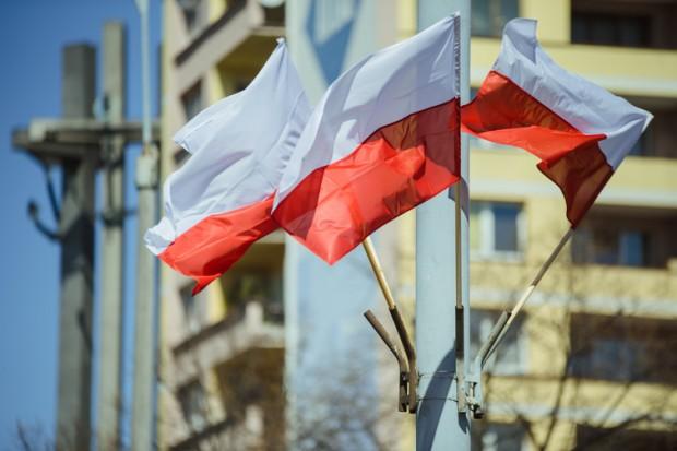 Zdaniem prezydenta w roku 100-lecia Niepodległości należy rozważyć także nadanie odpowiednich nazw innym ważnym obiektom (fot.gdansk.pl)