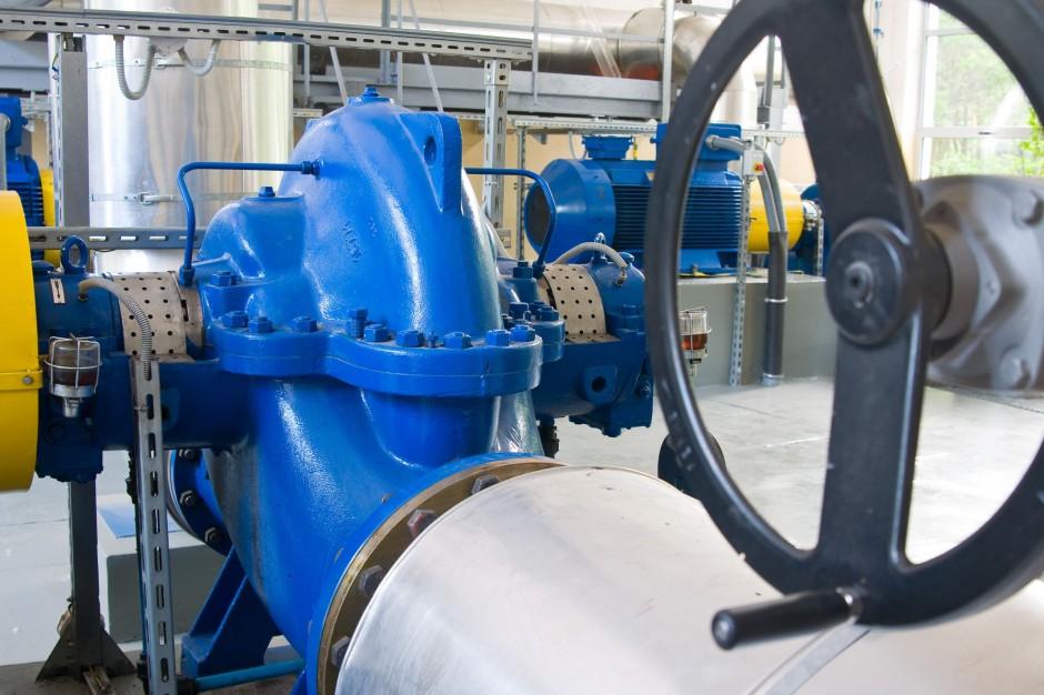 Bydgoskie KPEC wybuduje pięć elektrociepłowni gazowych