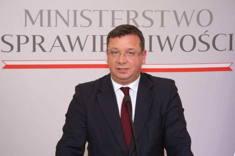 Michał Wójcik: To jak działało państwo ws. reprywatyzacji to porażka