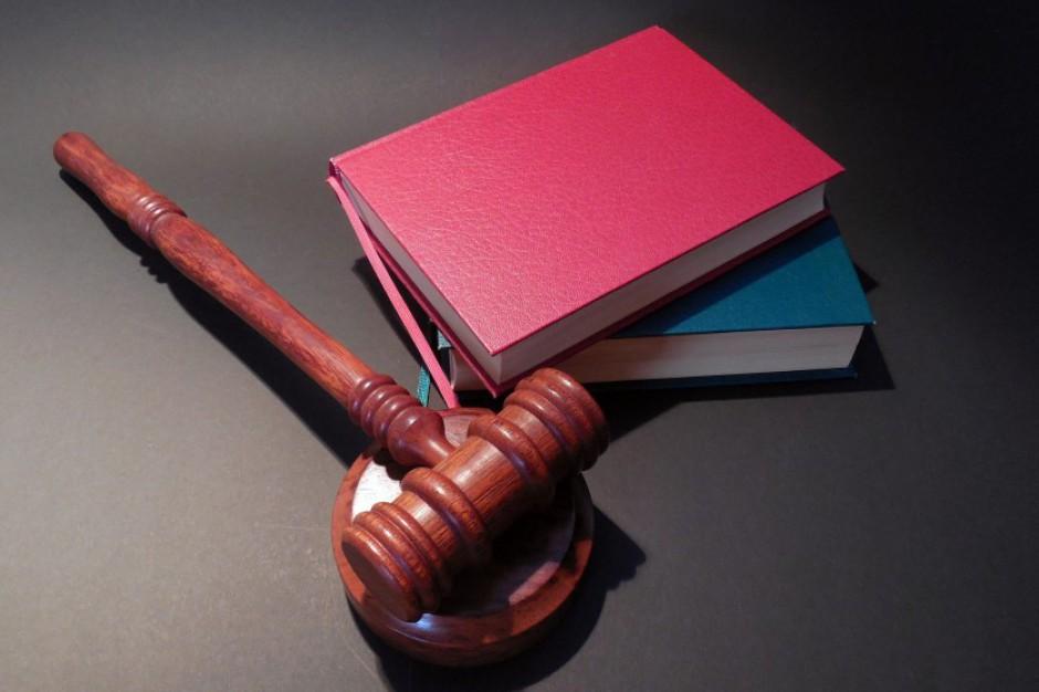 Reforma oświaty. Gmina przegrała w sądzie sprawę o gimnazjum