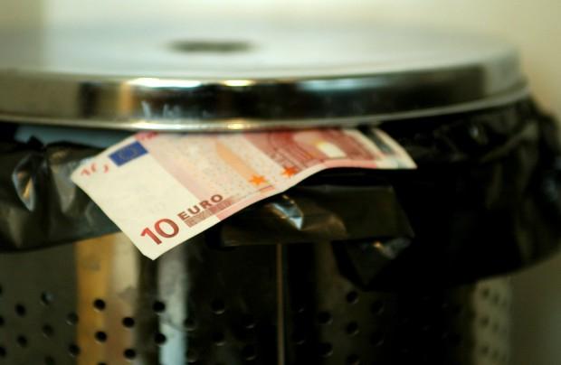Jerzy Kwieciński: ciągle duże dysproporcje w wykorzystaniu funduszy UE przez regiony