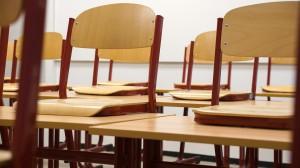 Samorząd zainwestował 60 mln zł w szkoły i przedszkola