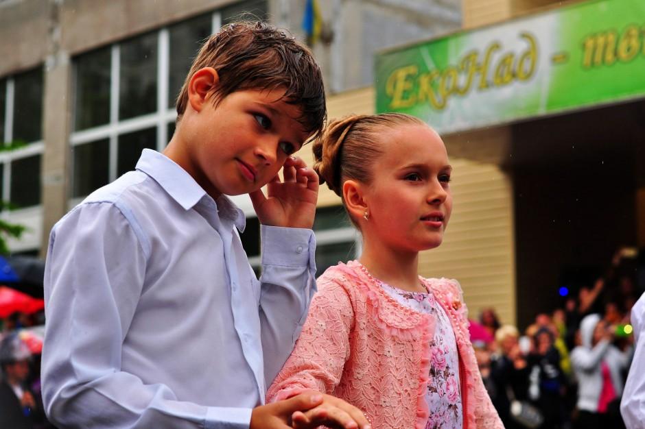 Reforma edukacji, Kozak: Szkoła ma pokazać, że ważna jest wiedza i umiejętności