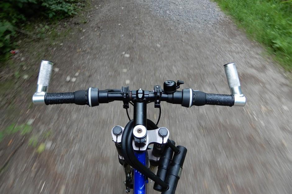 Ile wyjeździł w wakacje szczeciński rower miejski?