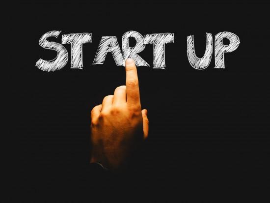 W tych miastach startupy rozwijają się najszybciej
