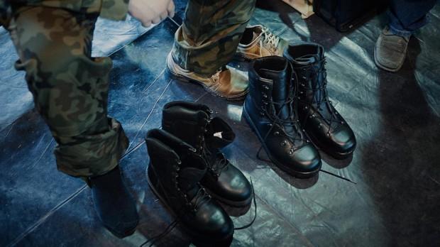 W każdym powiecie powstanie klasa wojskowa