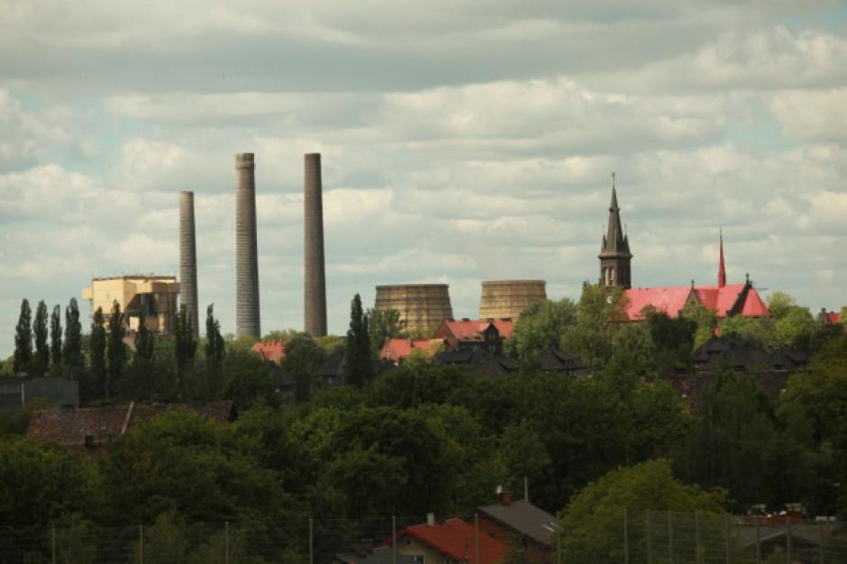 Specustawa pomoże uregulować status nieruchomości górniczych?