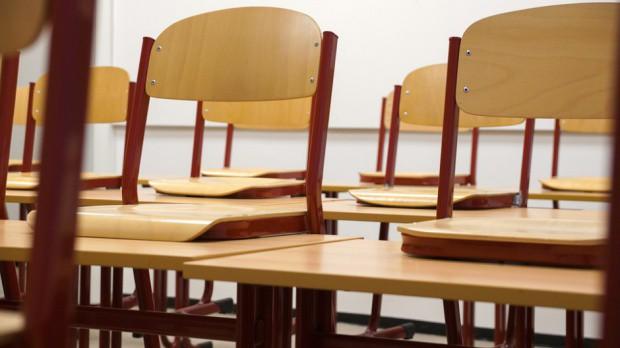 Podlaskie: Szkoła w Becejłach zamknięta. Jest problem