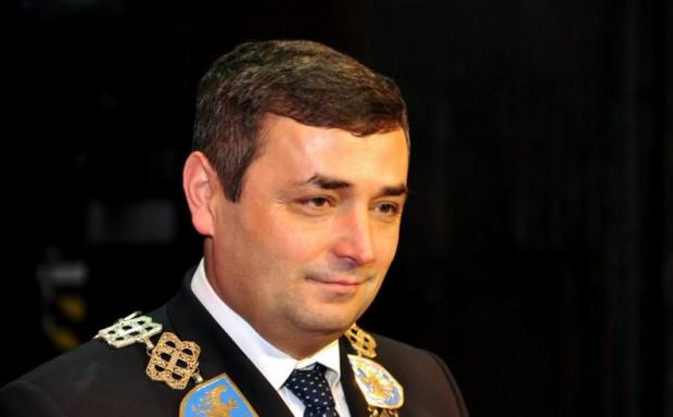 Będzie referendum w sprawie odwołania prezydenta Bytomia