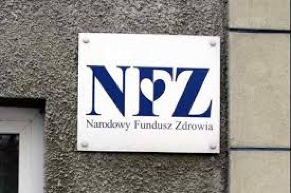 Siec szpitali: Szpitale na Opolszczyźnie z nowymi umowami z NFZ