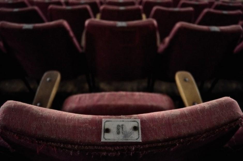 42. Festiwal Polskich Filmów Fabularnych w Gdyni. Co w programie?