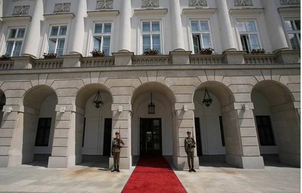 Wiceszef Kancelarii Prezydenta zaprasza samorządowców do debaty przedreferendalnej