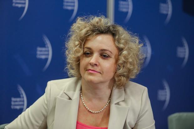 Prezes Lux Med: Czeka nas dramatyczny wzrost kosztów leczenia