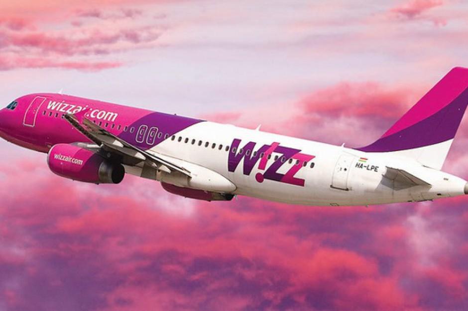Nowe kierunki lotów z Wrocławia i nowe miejsca pracy
