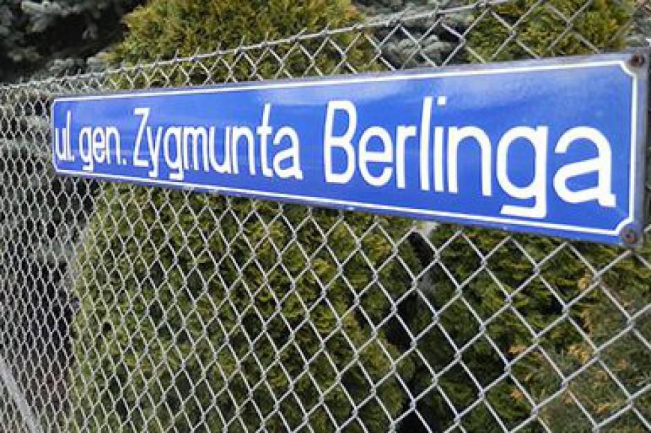 Dekomunizacja. Radni nie zmienili nazw ulic. Teraz zrobi to wojewoda